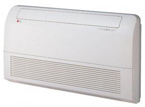 CV12/UU12W