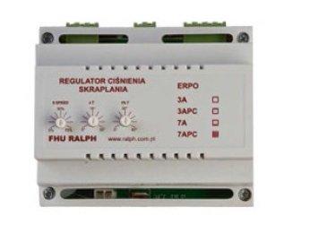 EPRO-7APC