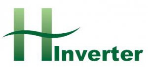 H-Inverter